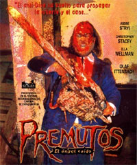Premutos [1997]