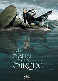 Le Sang de la sirène [2007]