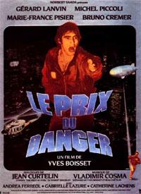 Le Prix du Danger [1983]