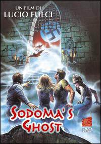 Les Fantômes de Sodome [1990]