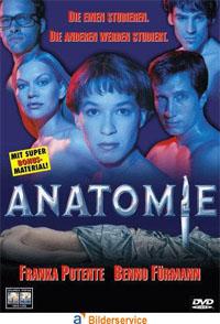 Anatomie [2001]