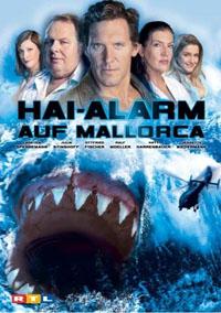 La Chasse au requin tueur [2005]