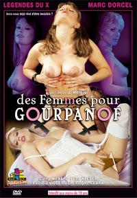 Des Femmes pour Gourpanof [1983]