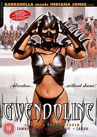 Gwendoline [1984]