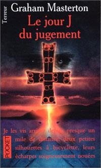 Le Jour J du jugement [1987]