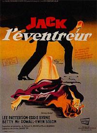 Jack l'éventreur [1960]