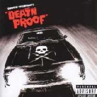 Grindhouse : Various artists Boulevard de la mort [2007]