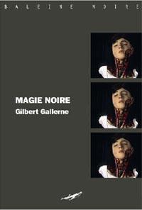 Magie Noire [2007]
