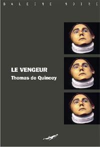 Le Vengeur [2007]