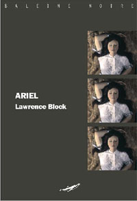 Ariel [2007]