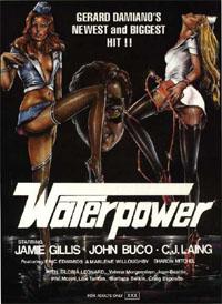 Waterpower [1982]