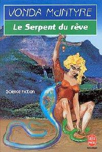 Le Serpent du rêve [1979]