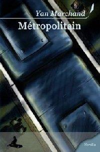 Métropolitain [2007]