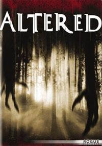 Altered [2009]