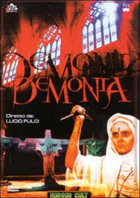 Demonia [1990]