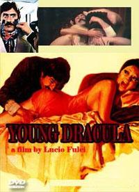 Young Dracula [1975]