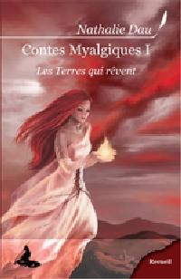 Contes Myalgiques I #1 [2007]