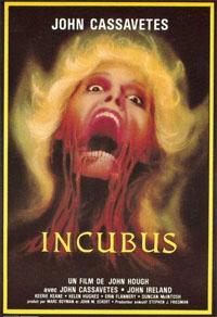 Incubus [1982]