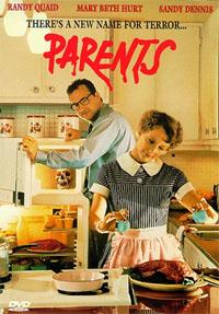 Parents [1990]