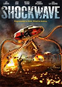 Shockwave [2007]