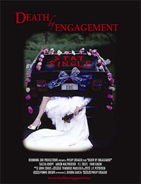 Death by Engagement [2007]