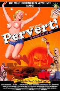 Pervert! [2005]