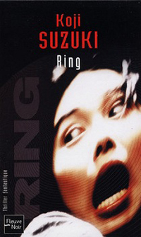 The Ring : Ring #1 [2002]