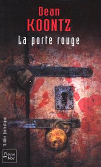 La Porte rouge [1997]