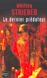 Les Prédateurs : Le Dernier prédateur #2 [2003]