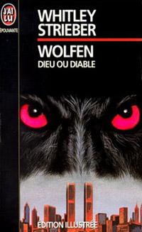 Wolfen dieu ou diable [1999]
