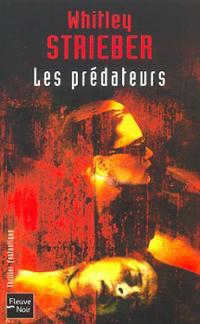Les Prédateurs [#1 - 1999]