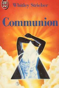 Communion [1999]