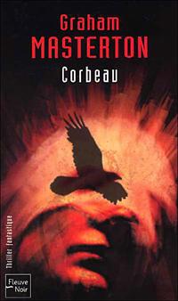 Corbeau [2004]