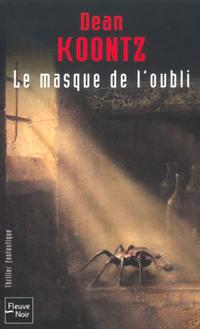 Le Masque de l'oubli [2003]