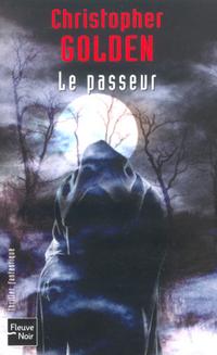 Le Passeur [2003]