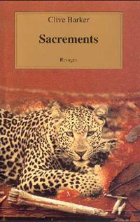 Sacrements [2001]