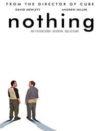 Nothing [2007]