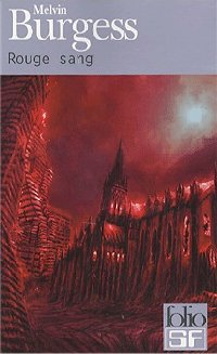 Rouge sang [2002]