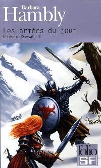 Cycle de Darwath : Les Armées du jour #3 [1987]