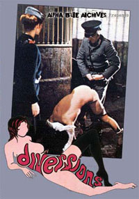 Diversions [1977]