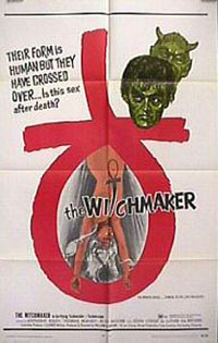 Witchmaker [1969]