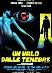 Bacchanales Infernales [1977]