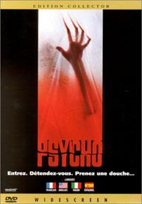 Psychose : Psycho [1999]