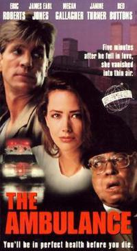 L'ambulance [1991]