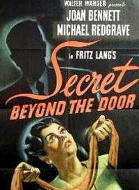 Barbe-Bleue : Le secret derrière la porte [1949]