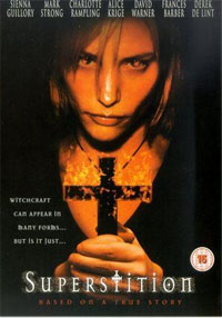 Superstition [2003]