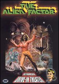 The Alien Factor [1978]