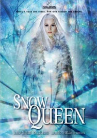 La reine des neiges [2003]