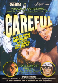 Careful [1992]