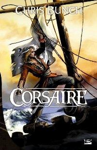 Corsaire [2007]